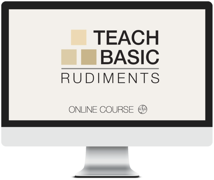 FREE Music Theory Video Lessons