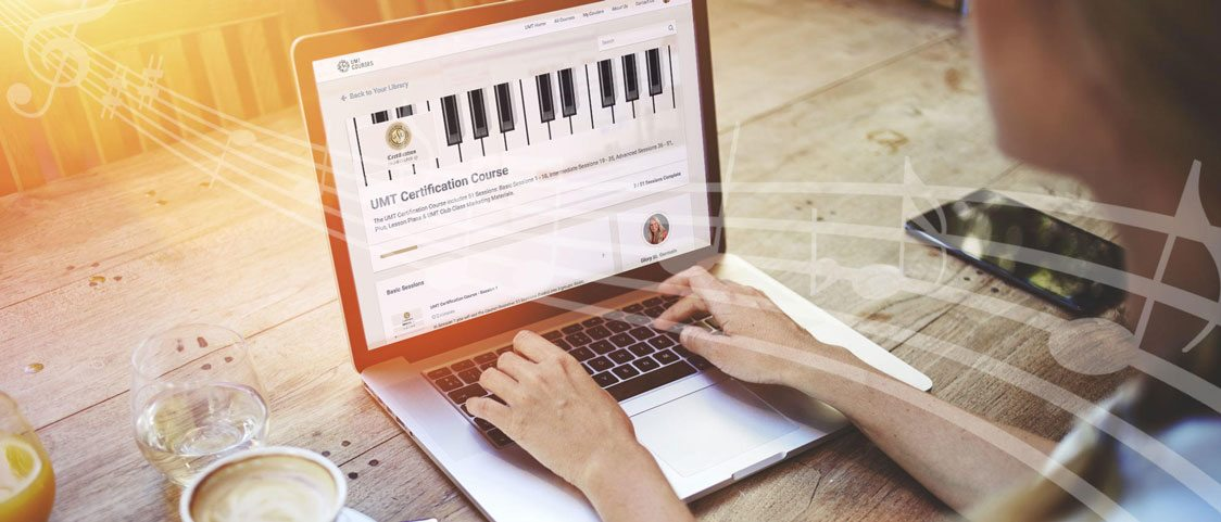 Ultimate-Music-Theory-Online-Courses