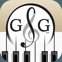Ultimate Music Theory - Ultimate_Music_Theory_App_Icon_205x205