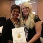 umtc-grad-certificate-melrose-randell