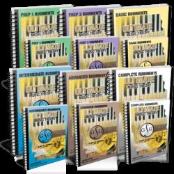 New RCM Theory Syllabus - Use Ultimate Music Theory - Workbooks and Answer Books