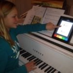 Best Music Theory App - Sight Reading