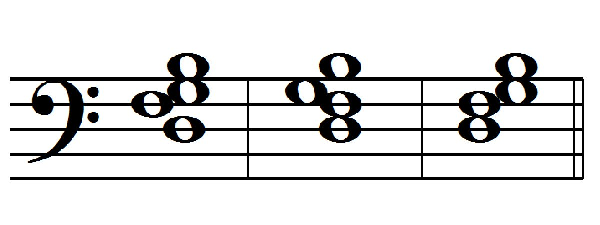 dominant-7th-chord-inversions-whole-notes