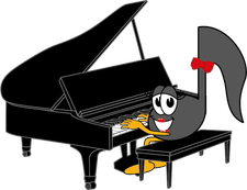 So-La Piano Teacher - photo