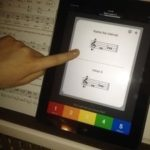 Music Theory Exam - Use the Best Music Theory App
