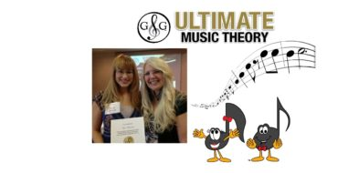 I Don't Like Music Theory – Until Now…