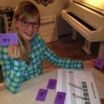 Ultimate Music Theory Why Pay More - Flashcards