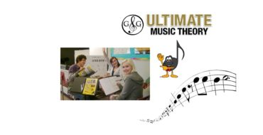 Teaching Music Theory – Private or Group