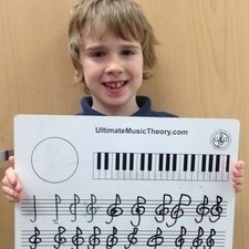 ultimate-music-theory-drawing-treble