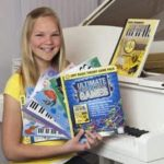 Ultimate Music Theory Games