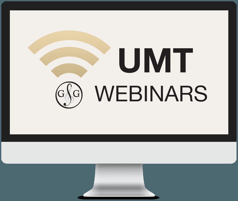 UMT-Webinars-3D