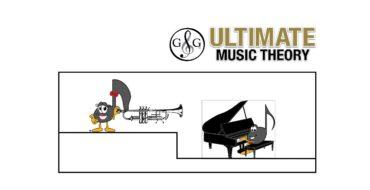 Understanding Concert Pitch