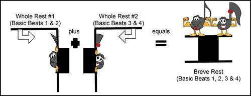 umt_-_4-2_time_-_whole_plus_whole_equals_breve