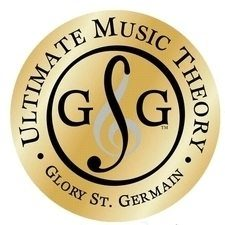 Use ultimate Music Theory!