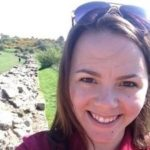 UMT Testimonial Hannah Brackenbury