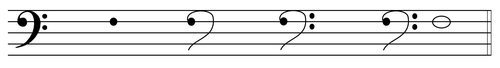 umt_how_to_draw_a_bass_clef