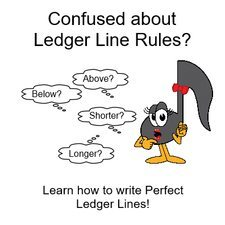 umt_blog_title_ledger_line_rules