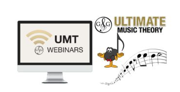 GSG MUSIC Webinar Questions & Answers