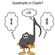 umt_quadruple_or_duple