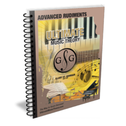 Advanced-Rudiments-Workbook-3D