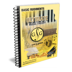 Basic-Rudiments-Workbook-3D