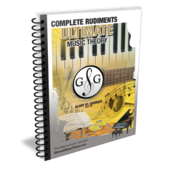 Complete-Rudiments-Workbook-3D
