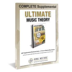 GP-SCL-UMT-COMPLETE-LEVEL-Supplemental-Workbook