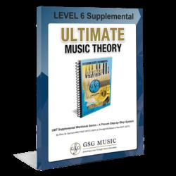 GP-SL6-UMT-LEVEL-6-Supplemental-Workbook