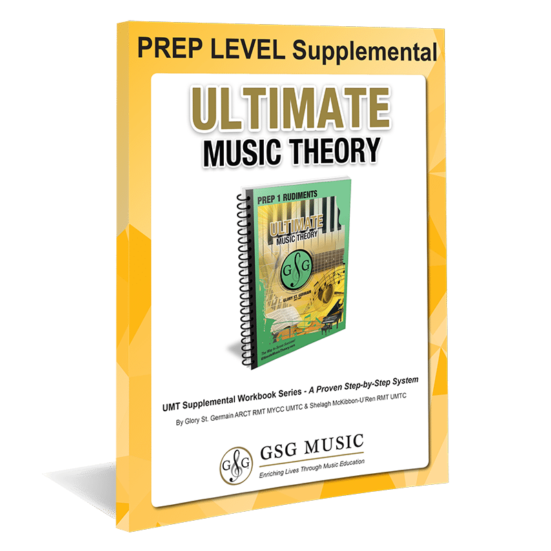 GP-SPL-UMT-PREP-LEVEL-Supplemental-Workbook