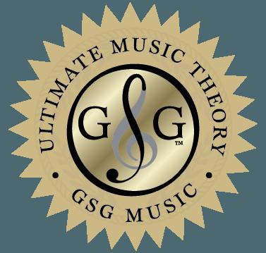 GSG_certificate1