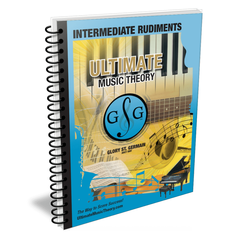 Intermediate-Rudiments-Workbook-3D