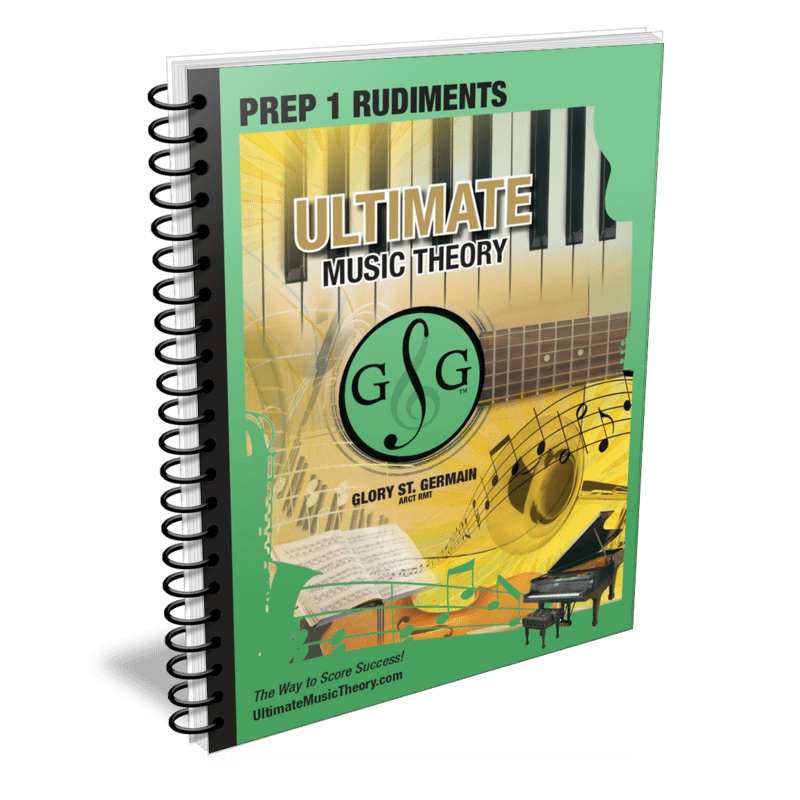 Prep-1-Rudiments-Workbook-3D