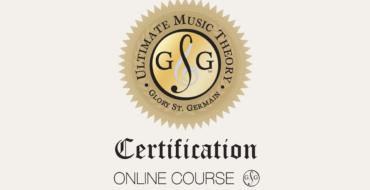UMT Certification Course