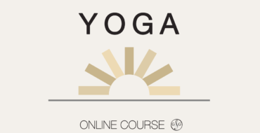 Ultimate Music Yoga Course