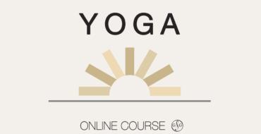 Ultimate Music Yoga Course