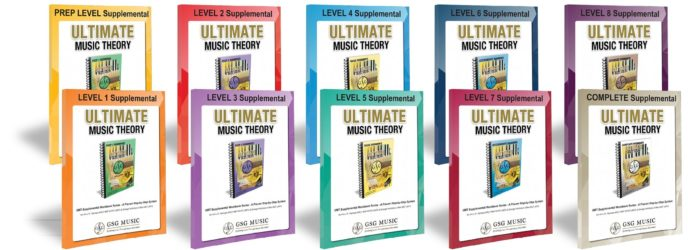 UMT-Supplemental-Workbook-Series