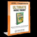 GP-SL1-UMT-LEVEL-1-Supplmental-Workbook
