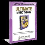 GP-SL3-UMT-LEVEL-3-Supplemental-Workbook