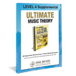 GP-SL4-UMT-LEVEL-4-Supplemental-Workbook