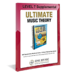 GP-SL7-UMT-LEVEL-7-Supplemental-Workbook