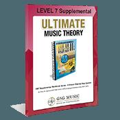 GP-SL7-UMT-LEVEL-7-Supplemental-Workbook