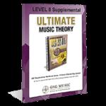 GP-SL8-UMT-LEVEL-8-Supplemental-Workbook
