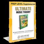 GP-SPL-UMT-PREP-LEVEL-Supplemental-Workbook