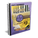 Prep-2-Rudiments-Workbook-3D