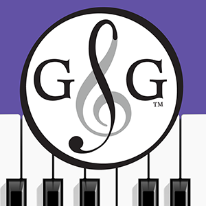 Beginner Music Theory