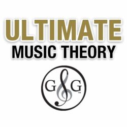 UltimateMusicTheory_square_UMT