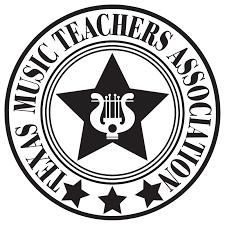 tmta logo