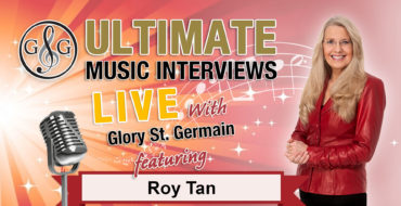 Roy Tan Master Pianist Music Career