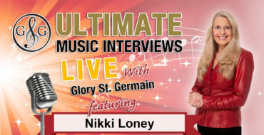 Nikki Loney The Full Voice Vocal Students