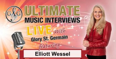 Elliott Wessel Schmitt Music Community Retailer